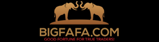 BigFafa Binary Options Broker