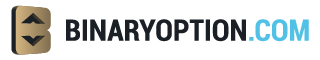 BinaryOption.Com Logo