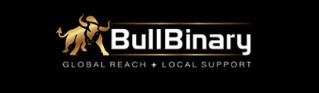 BullBinary Brokers