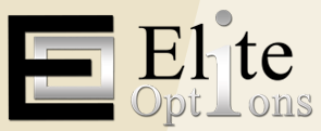 Elite options binary
