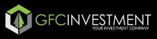 GFC Investment Reviews