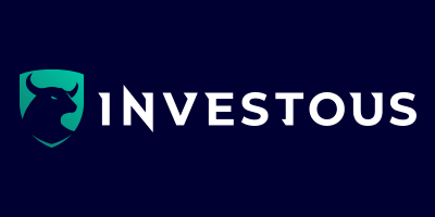 Investous Brokers Review 2019