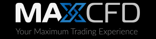 MaxCFD Forex Brokers