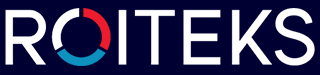 Roiteks Brokers Logo