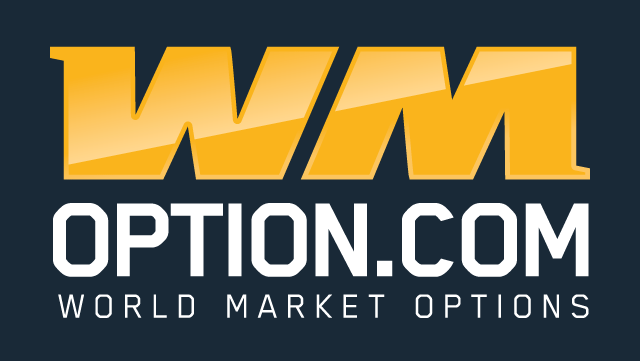 WMoption Binary Options Broker