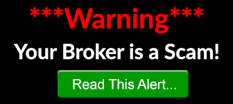 Best Online Trading Brokers