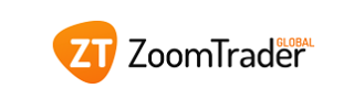 Zoomtrader Global Brokers