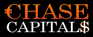Chase Capitals Broker Review