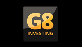 G8Investing Broker Review