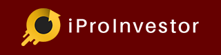 iProInvestor Software Logo