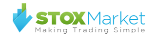 StoxMarket Broker Review