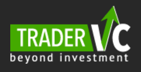 TraderVC Broker Review